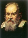 Galileo_sustermans_big