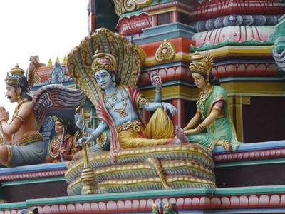 Vishnu_mahalakshi_from_east_21_1